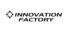 イノベーションファクトリー